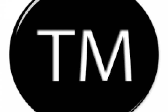 How to do classification under trademark work?