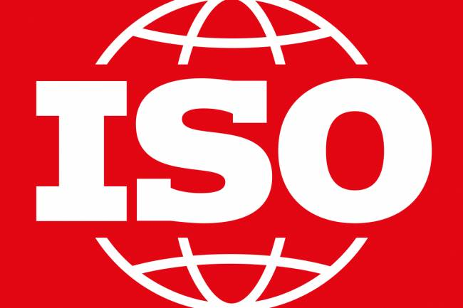 WHAT IS ISO AUDIT?