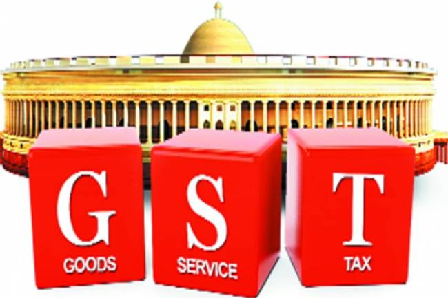 I am selling through Ebay and other website in all over India. My turnover is less than Rs.50000/- per year. Do I need GST or can I sell without any registration ?