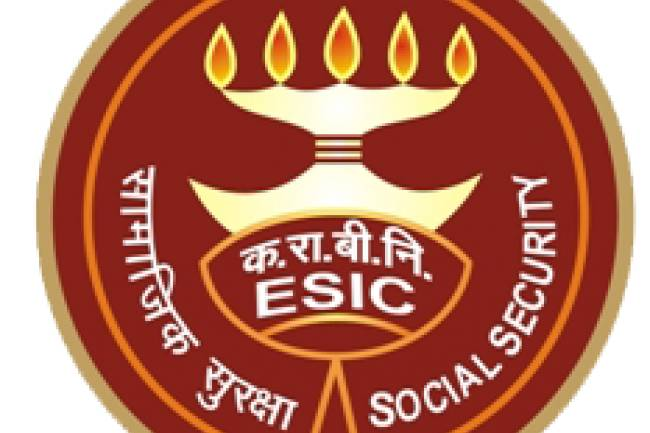 WHAT IS THE APPLICABILITY OF ESIC?