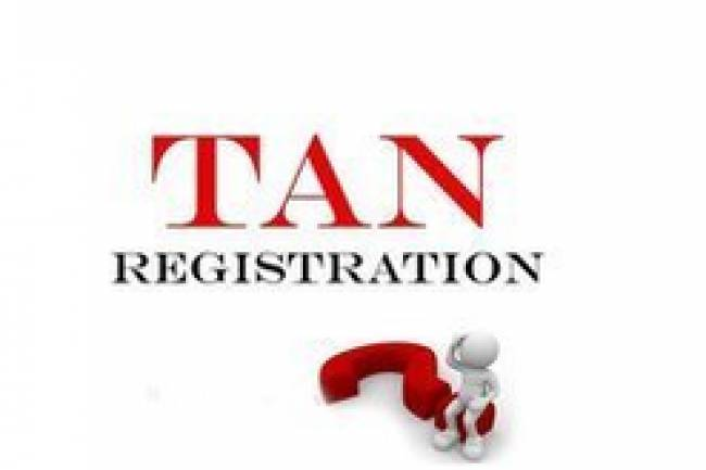 WHAT ARE THE DOCUMENTS REQUIRED FOR TAN?