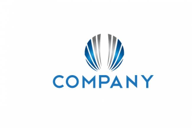 DOCUMENTS REQUIRED FOR CHANGE IN NAME OF COMPANY.