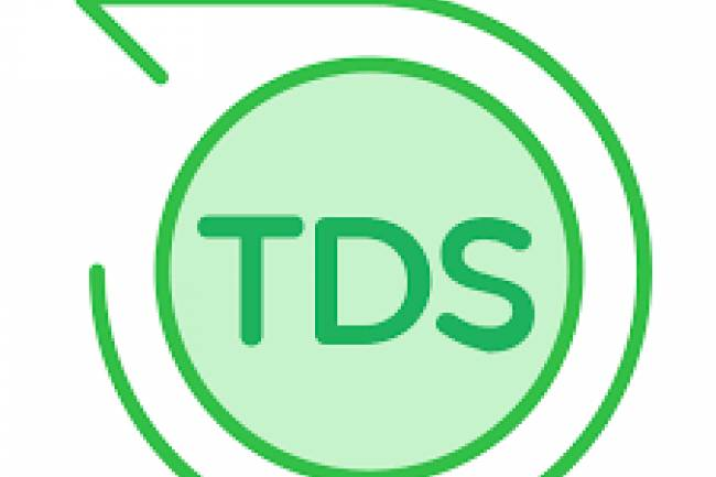 HOW CAN TDS CERTIFICATE BE ISSUSED?