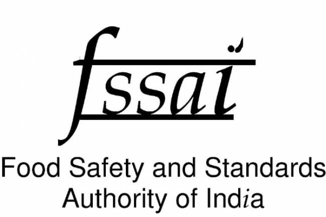 Is FSSAI license required for home run food businesses in India?