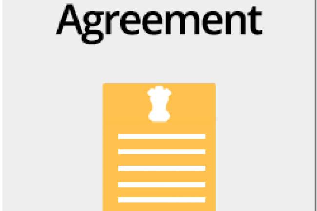 HOW MANY TIMES CAN THE LLP AGREEMENT BE AMENDED?
