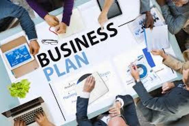 What is the process of starting a Sole Proprietorship Business?