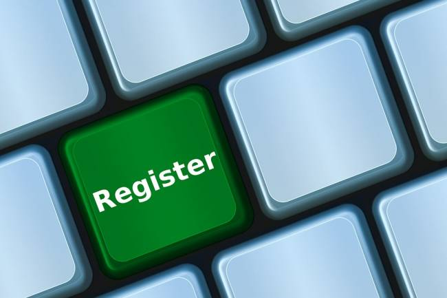 How do I register a company in India? What is the cost involved?
