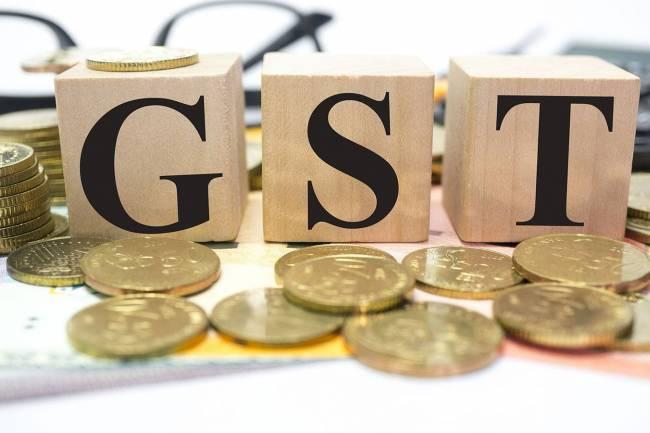 How will GST affect my kirana shop?