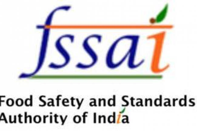 What is the process for obtaining a FSSAI registration in Mumbai?