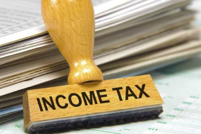 Is it mandatory to file Income Tax Return if I have a PAN but no income?