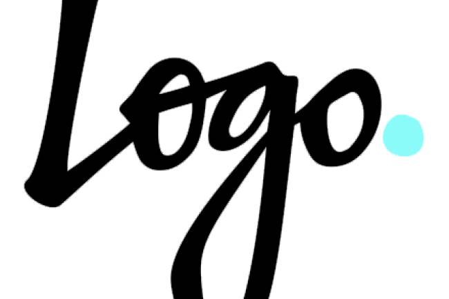 How much does it cost to register a company logo? How can I do it online?