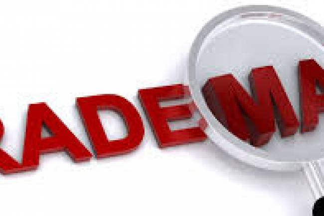 What are the documents required for Trademark Registration?