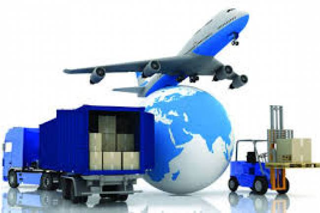 We have imported goods from China. We wanted to make the payment to our supplier. How Is it to be done?
