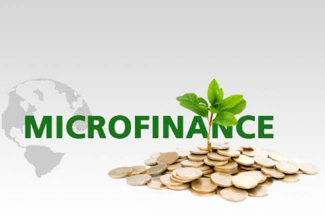 Can I start a micro-finance business without obtaining a license from the RBI??