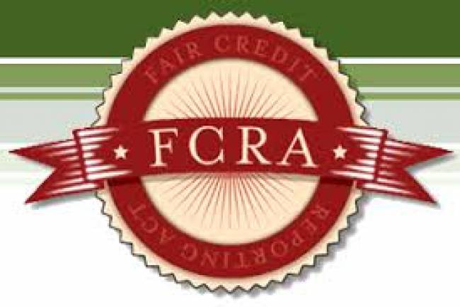 Why is the FCRA being modified? Does it have anything to do with the recent PIL in the Delhi High Court?