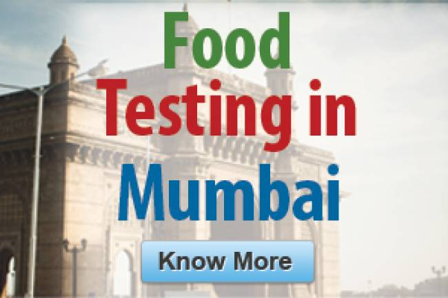 How can I get FSSAI registration certificate in Mumbai?