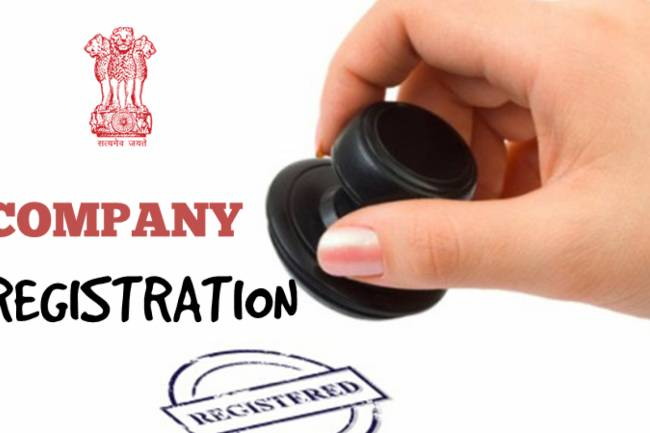 """What are the pros and cons of a """"One Person Company"""" (OPC) compared to Sole Proprietorship and Private Limited Company in India? How is an OPC different from LLP/LLC?"""