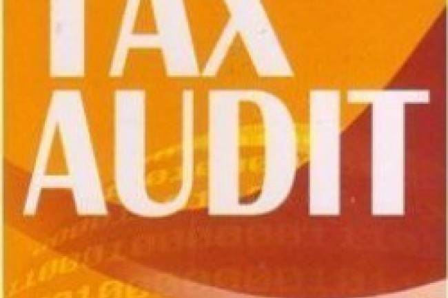 Due Date For Tax Audit For AY 2016-17 And Things To Keep In Mind