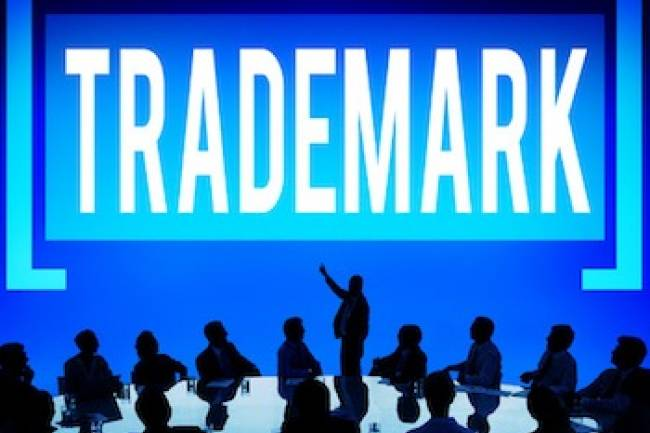 What are the advantages of trademarks?