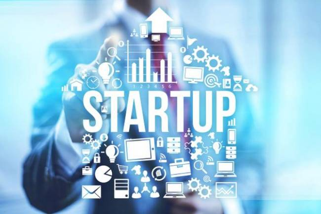 Can you explain about startup India scheme? And how to setup business in this?