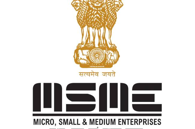 What is MSME and what are the benefits of MSME registration?