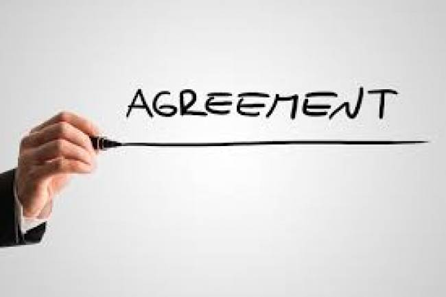 RESIDENTIAL RENTAL AGREEMENT?