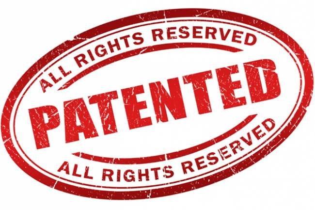 Patents in India: Can or Cannot be Patented