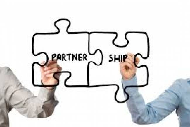 Partnership Firms in India