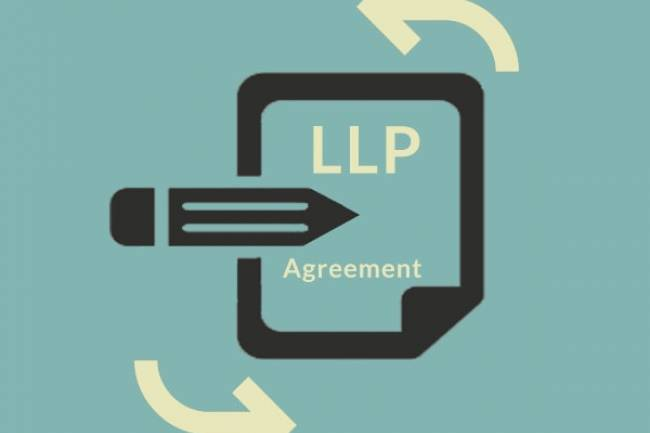 All about LLP Agreements