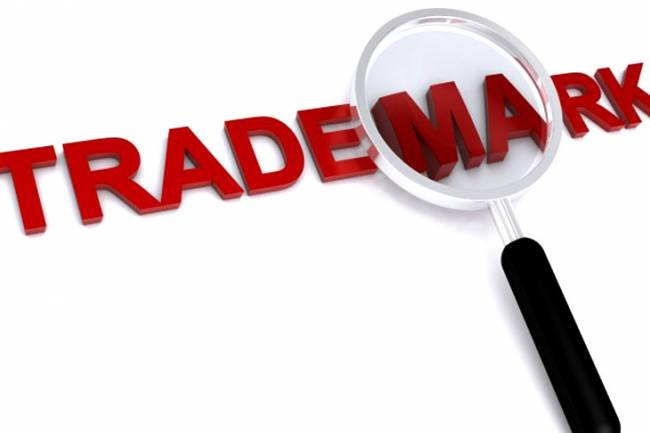 Classes of Trademark Goods and Services