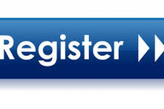 Register an Non Government Organisation in India
