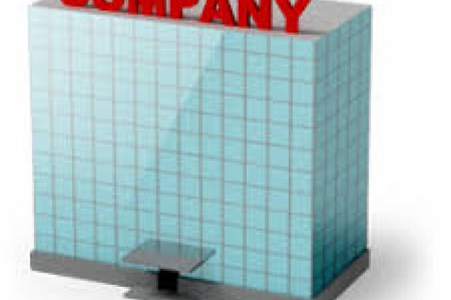 Producer Companies