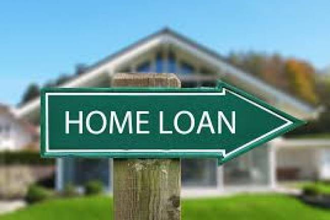Can you claim both HRA & deduction on home loan interest