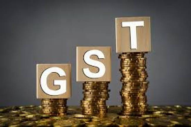 Who is required to register under GST?