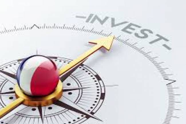 Investment tips for Independent Women: Learn Now