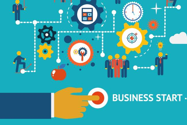 Reduce Corporate Taxes for Startups in India
