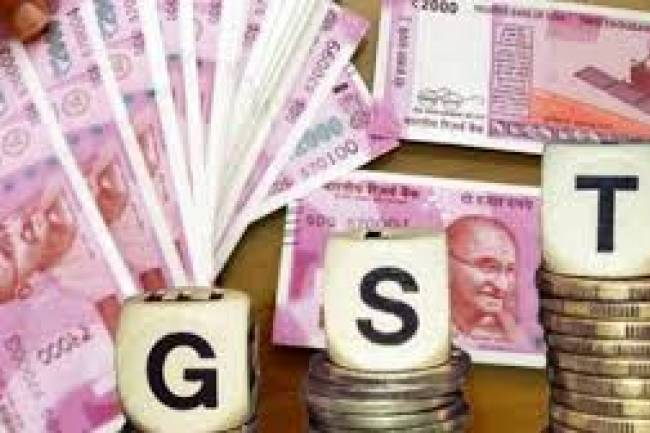 How to e- sign your GST Returns